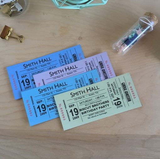 colorful-concert-tickets-web