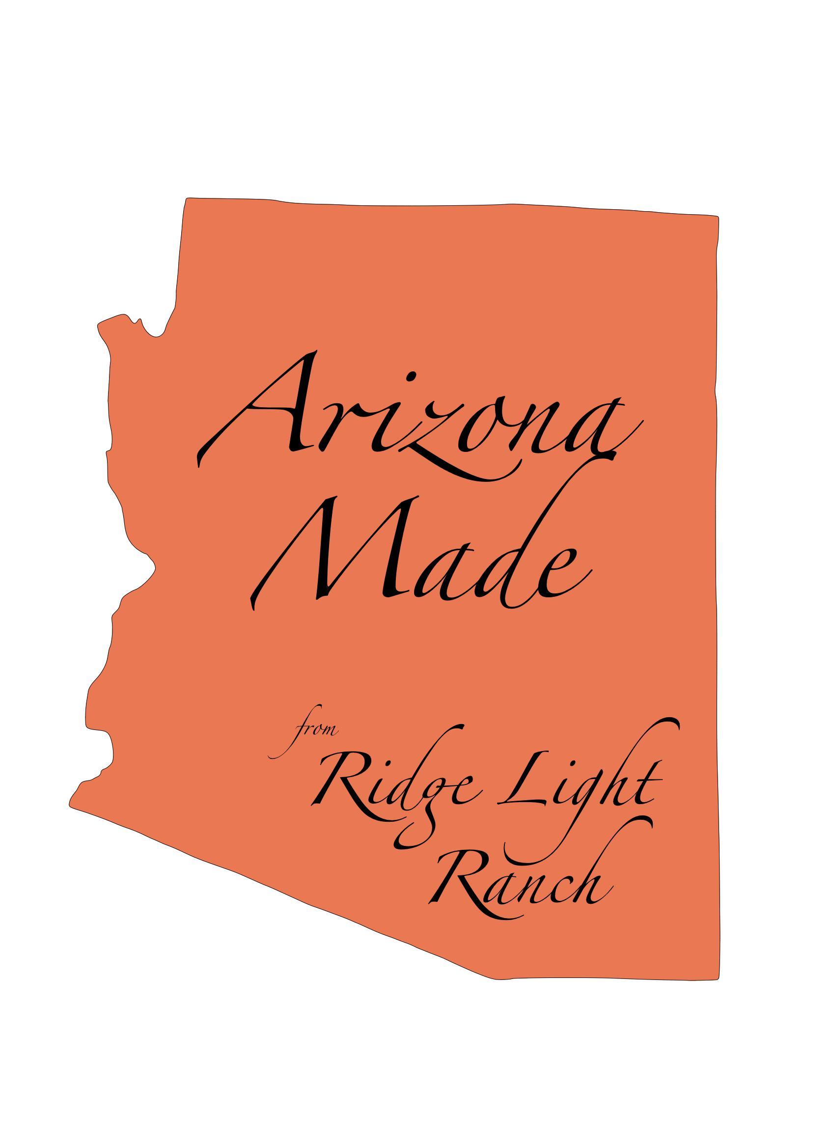 Arizona Made