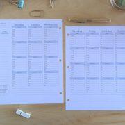weekly-mom-homeschool-planner-0297-web