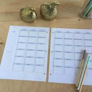 Weekly CC Ch Student Planner IMG_1365 web
